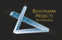 Benchmark Projects Australasia